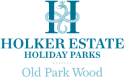 Holker Estate - Old Park Wood