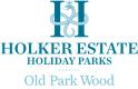 Holker Estate - Old Park Wood