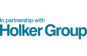 Holker Group