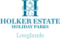 Holker Estate - Longlands