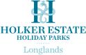 Holker Estate - Longlands