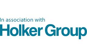 Holker Group